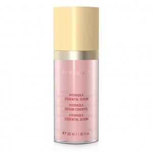 1205-esencialni-serum-hydrasilk-150-ml.jpg