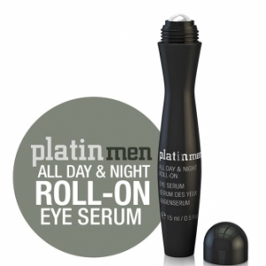 16-6264-platinmen-roll-on.jpg