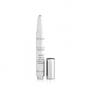 3804-ocni-serum-roll-on-6-5-ml.jpg