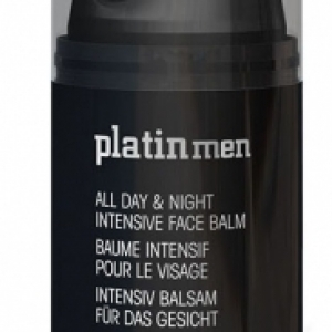 6262-platinmen-intensiv-balsam-1.jpg