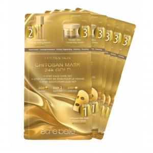 golden-skin-mask-24-karat-gold-facecare-set-5-ks.png