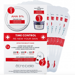 time-control-re-new-your-skin-3-step-face-care-set-5-ks.png